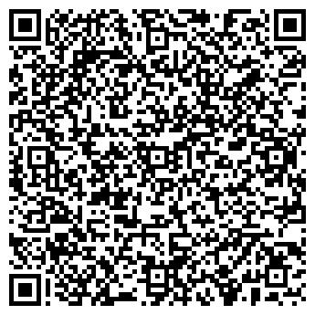 QR-код с контактной информацией организации Зяблов, СПД