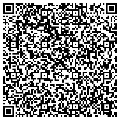 QR-код с контактной информацией организации ТД Энергострой, ООО (ТД Енергобуд)