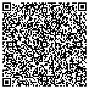 QR-код с контактной информацией организации Мираторг, ООО