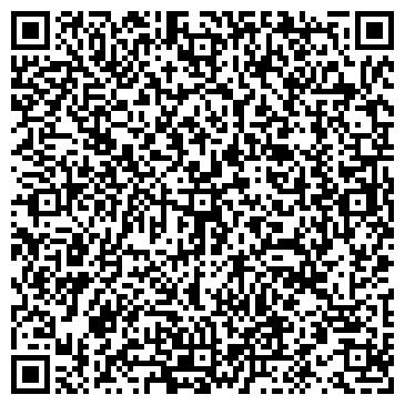 QR-код с контактной информацией организации Южный регион, ООО