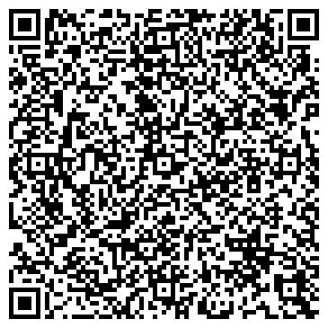 QR-код с контактной информацией организации Клондай Електро ТОВ