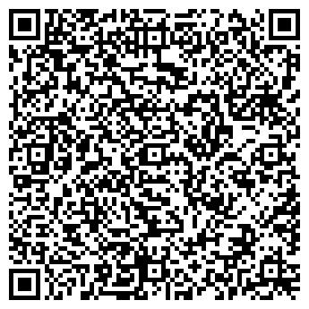 QR-код с контактной информацией организации ТМО Електро, ЧП
