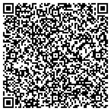 QR-код с контактной информацией организации Востокоптторгкабель, ООО