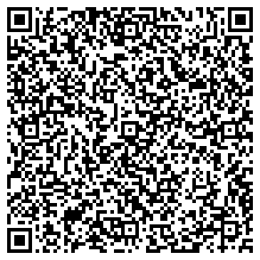QR-код с контактной информацией организации Электрозавод, ОАО ХК