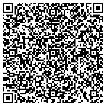 QR-код с контактной информацией организации Энергоальянс ТД, ООО