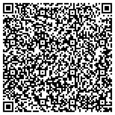 QR-код с контактной информацией организации СТДК НПП, ООО