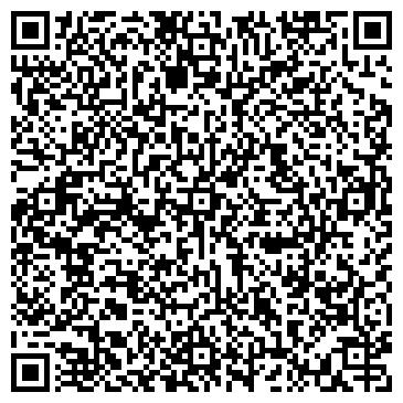 QR-код с контактной информацией организации Мастеркабель, ООО