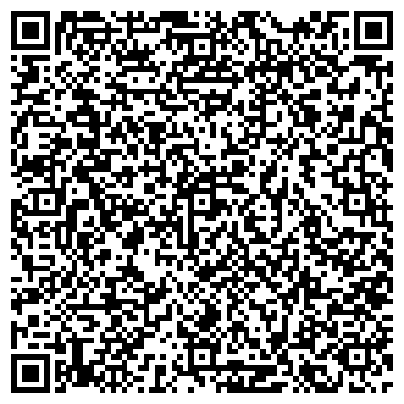 QR-код с контактной информацией организации Энема МПК, ЧП
