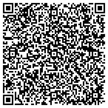 QR-код с контактной информацией организации Промтехкомплект-Украина, ООО