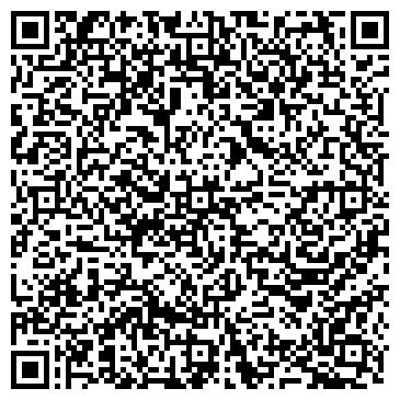 QR-код с контактной информацией организации Укртаракабель, ООО