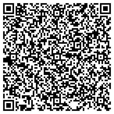 QR-код с контактной информацией организации Житло-сервис, ООО