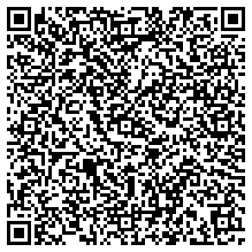 QR-код с контактной информацией организации Севкабель-Украина, ООО