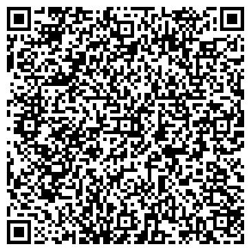 QR-код с контактной информацией организации Кабель Трайд, ООО
