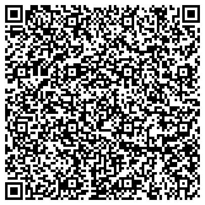 QR-код с контактной информацией организации Группа компаний Базис ю эй, ООО