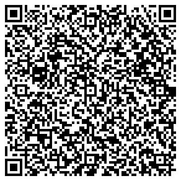 QR-код с контактной информацией организации Партнер-2007, ООО