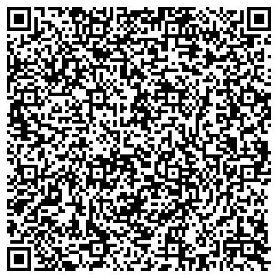 QR-код с контактной информацией организации Пром Снаб, ЧП