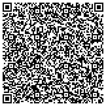 QR-код с контактной информацией организации Evig-Украина, ООО (Эвиг-Украина)