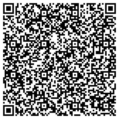 QR-код с контактной информацией организации Апогей плюс, ООО