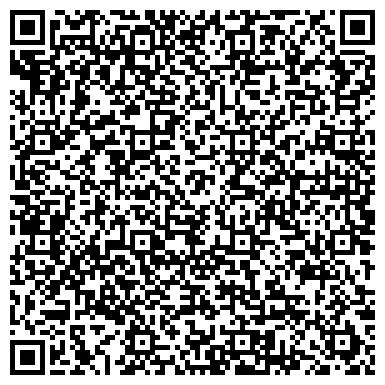 QR-код с контактной информацией организации Украинський центр энергоремонт, ООО