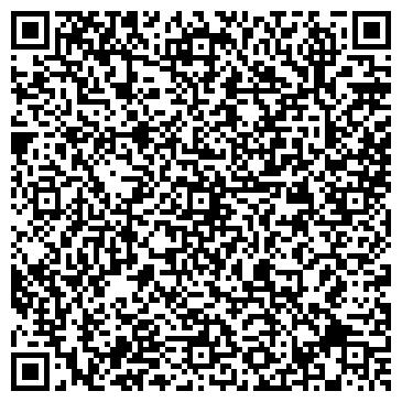 QR-код с контактной информацией организации РММ, ЧАО
