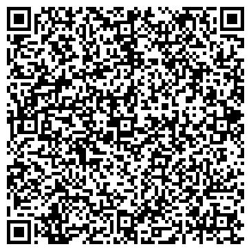 QR-код с контактной информацией организации Generators (Генераторс), ООО