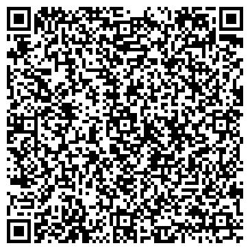 QR-код с контактной информацией организации Компания Энергобуд-груп, ООО