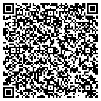 QR-код с контактной информацией организации Семионов, ЧП