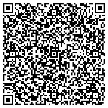 QR-код с контактной информацией организации МПС Групп,ООО