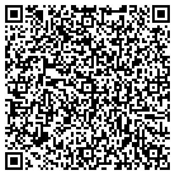 QR-код с контактной информацией организации Лира Сумы, ООО