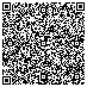 QR-код с контактной информацией организации Магнетикс, Интернет-магазин