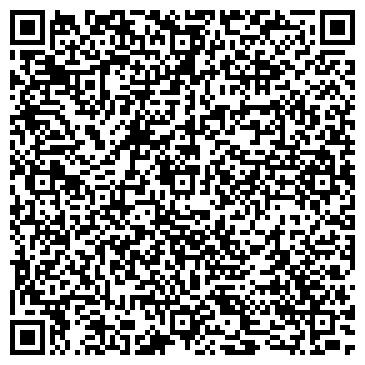 QR-код с контактной информацией организации Алл Магнитс, ООО(All Magnits)