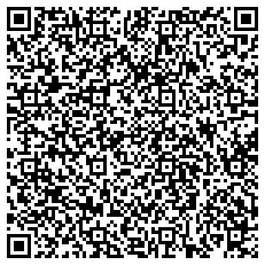 QR-код с контактной информацией организации Сердюк Д.В., СПД