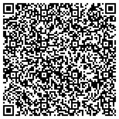 QR-код с контактной информацией организации Современные технологии комфорта, ЧП