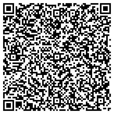 QR-код с контактной информацией организации Ferroli S.p.A., Представительство