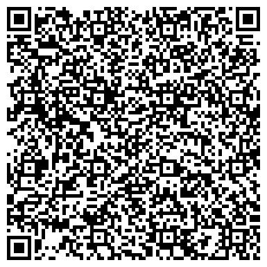 QR-код с контактной информацией организации Концевич Сергей Дмитриевич, СПД