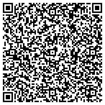 QR-код с контактной информацией организации Сервисбудтехнологии, ООО ППП