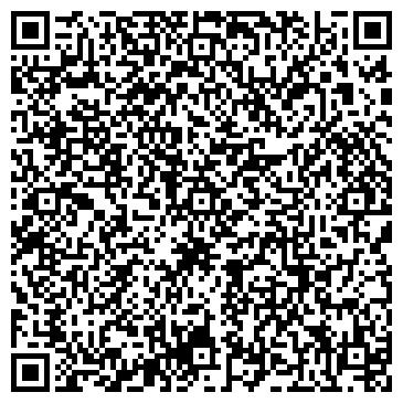 QR-код с контактной информацией организации Контакт-Украина НПП, ООО