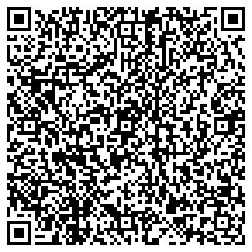 QR-код с контактной информацией организации Вира ЛТД, НП ООО