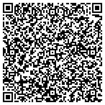 """QR-код с контактной информацией организации Общество с ограниченной ответственностью ООО """"Авторитет Девелопмент"""""""