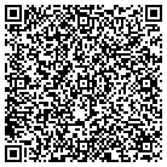 QR-код с контактной информацией организации ЧП Романчак