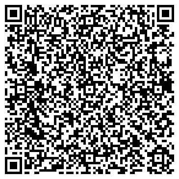 QR-код с контактной информацией организации Non Stop, Компания