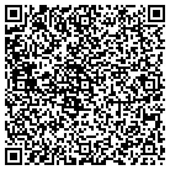 QR-код с контактной информацией организации Auto-Aleks (Авто-Алекс), ИП