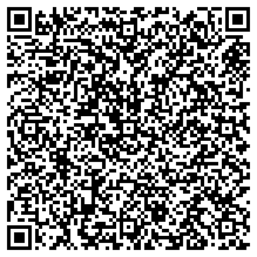 QR-код с контактной информацией организации Skd-company (Скд-компани),ТОО