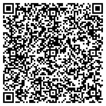 QR-код с контактной информацией организации SolaSig AB, ТОО