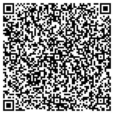 QR-код с контактной информацией организации Thermon COM (Фермон КОМ), ТОО