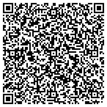 QR-код с контактной информацией организации Аva-tech (Ава-тэк), ТОО