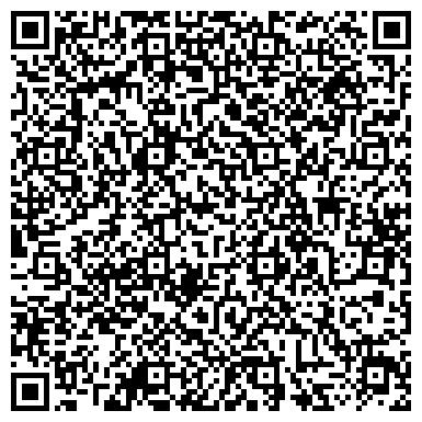 QR-код с контактной информацией организации Viega GmbH & Co KG (Виега Джиэмбиэч и Ко КГ), ТОО