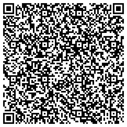 QR-код с контактной информацией организации Электротехника и оборудование Казахстан, ИП