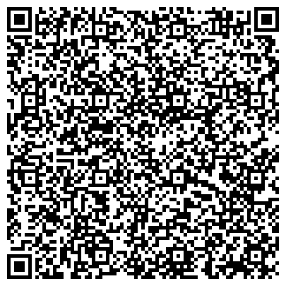 QR-код с контактной информацией организации Костанайская кабельная компания, ТОО