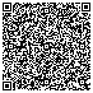 QR-код с контактной информацией организации Общество с ограниченной ответственностью ООО «Промэлектрикс»